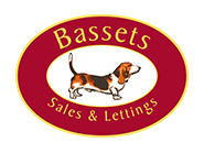 Bassets Lettings Salisbury