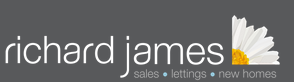Richard James Estate Agents